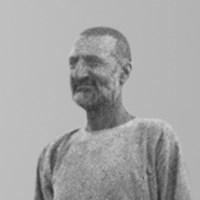 خان عبد الغفار خان (باتشا خان)