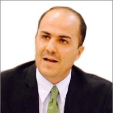 صائب خدر (العراق)