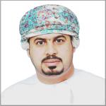 سيف بن ناصر المعمري (سلطنة عمان)