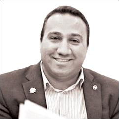 رامي عطا (مصر)