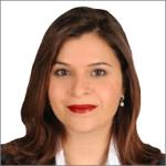ريم خليفة (البحرين)