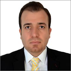 فارس الياس (العراق)