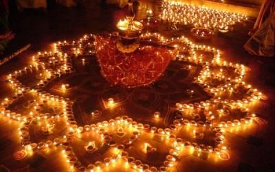 الهندوسية - مدخل إلى الأديان- مهرجان ديوالي@helpgoabroad.com