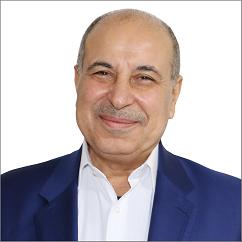 عبد الجبار الرفاعي (العراق)