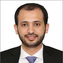 أحمد ناجي (اليمن)