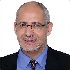 عامر الحافي (الأردن)