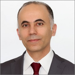 فادي ضو (لبنان)