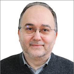 عدنان المقراني (تونس)
