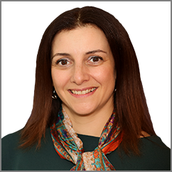 نايلا طبارة (لبنان)