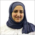 حنان رجب (البحرين)