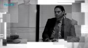 Salman Raja Screenshot 2