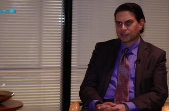 Salman Raja Screenshot