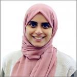 سارة أفتاب (السعودية)