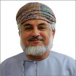 خميس العدوي (عمان)