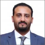 عمار الأشول (اليمن)