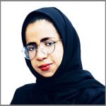 نوف العوفي (السعودية)