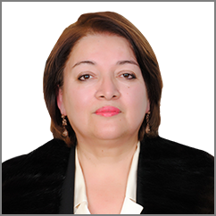 إقبال الغربي (تونس)