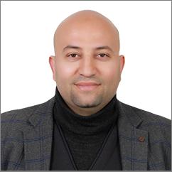 مصطفى زهران (مصر)
