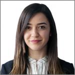 كريستينا بطرس (لبنان)