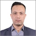مصطفى سعدون (العراق)