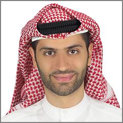 بدر السيف (الكويت)
