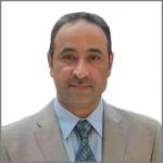 حسن ناظم (العراق)