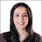 حنان الوادعي (اليمن)